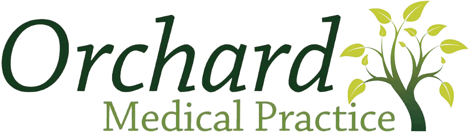 The Orchard Medical Practice